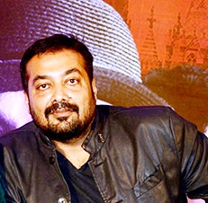 Best quotes by Anurag Kashyap