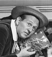 Best quotes by Art Linkletter
