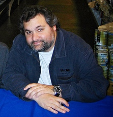 Best quotes by Artie Lange