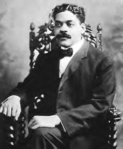 Best quotes by Arturo Alfonso Schomburg