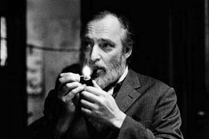 Best quotes by Asger Jorn
