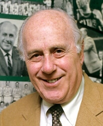 Best quotes by Red Auerbach