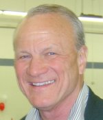 Best quotes by Barry Switzer