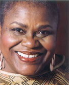 Best quotes by Bernice Johnson Reagon