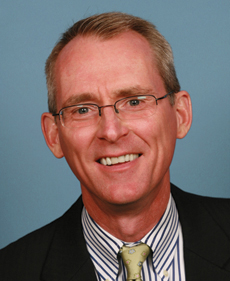 Best quotes by Bob Inglis