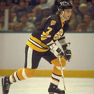 Best quotes by Ray Bourque
