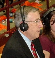 Best quotes by Brent Musburger