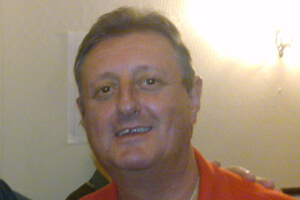 Best quotes by Eric Bristow