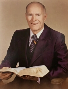 Best quotes by Lester Roloff