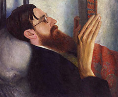 Best quotes by Lytton Strachey