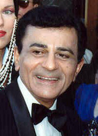 Best quotes by Casey Kasem