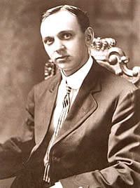 Best quotes by Edgar Cayce