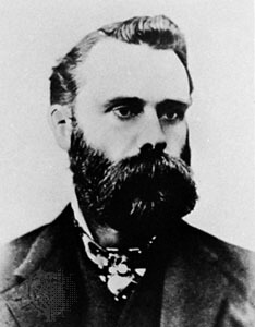 Best quotes by Charles Dow