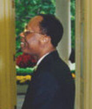 Best quotes by Jean-Bertrand Aristide