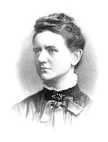 Best quotes by Constance Naden