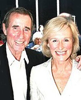 Best quotes by Jim Dale