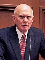 Best quotes by Dallin H. Oaks