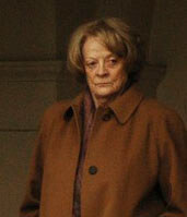 Best quotes by Maggie Smith