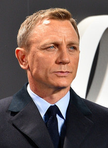Best quotes by Daniel Craig