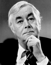 Best quotes by Daniel Patrick Moynihan