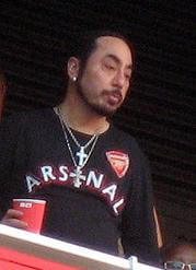 Best quotes by David Gest