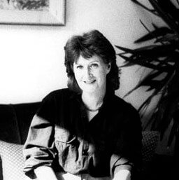 Best quotes by Eavan Boland