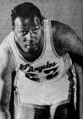 Best quotes by Elgin Baylor