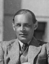 Best quotes by Erich Maria Remarque