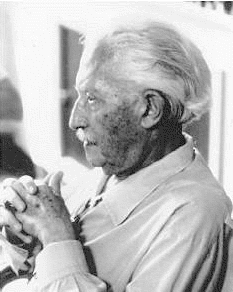 Best quotes by Erik Erikson
