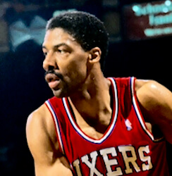 Best quotes by Julius Erving