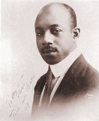 Best quotes by Eubie Blake