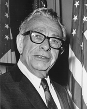 Best quotes by Everett Dirksen