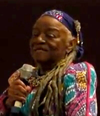 Best quotes by Faith Ringgold