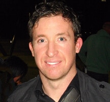 Best quotes by Robbie Fowler