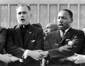 Best quotes by Theodore Hesburgh