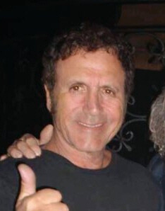 Best quotes by Frank Stallone