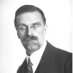Best quotes by Franz Cizek