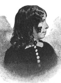 Best quotes by Mary Abigail Dodge