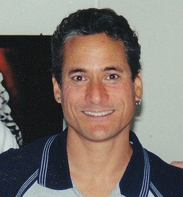 Best quotes by Greg Louganis