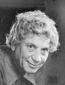 Best quotes by Harpo Marx