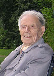 Best quotes by Harry Patch