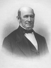 Best quotes by Heber C. Kimball