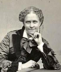 Best quotes by Helen Hunt Jackson