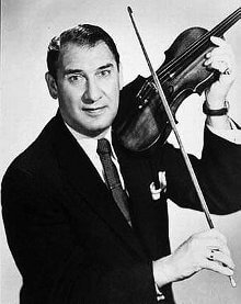 Best quotes by Henny Youngman