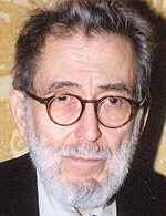 Best quotes by Nat Hentoff