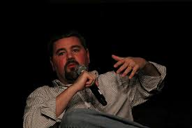 Best quotes by Jonathan Hickman