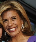 Best quotes by Hoda Kotb