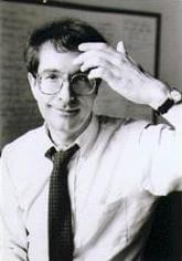 Best quotes by Howard Gardner