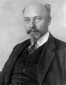 Best quotes by Hermann Graf Keyserling