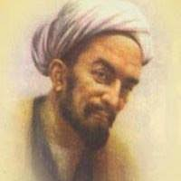 Best quotes by Saadi